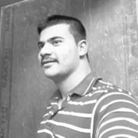 Saif Bepari