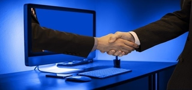 Arkphire acquires Generic Technologies to target APAC market