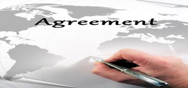 Hoffmann Green-CAPREMIB enter agreement to supply low-carbon cements