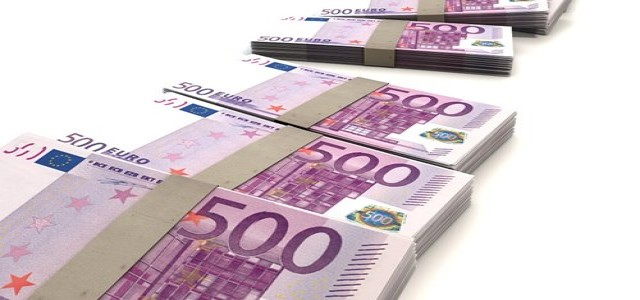 Jeito Capital leads Series A funding round worth €20M in InnoSkel