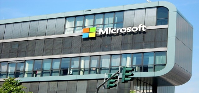 Microsoft to invest $1 billion in cloud center projects across Poland
