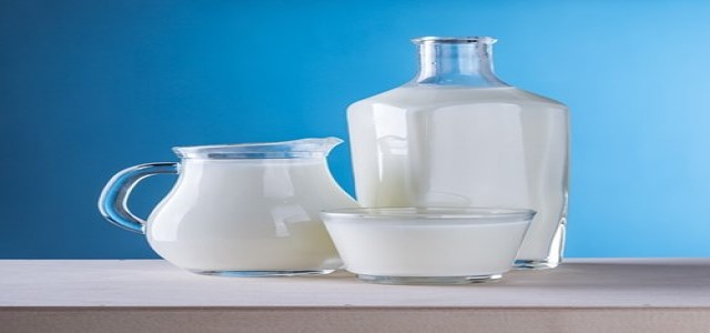 Milk Mantra to acquire dairy plant in Kolkata, plans expansion