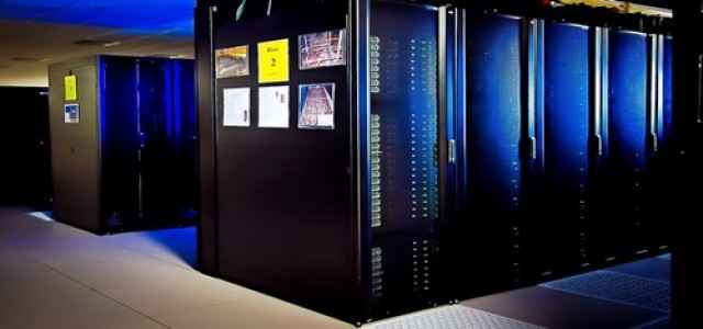 POET Technologies Signs a Contract for a 400G Data Center Application