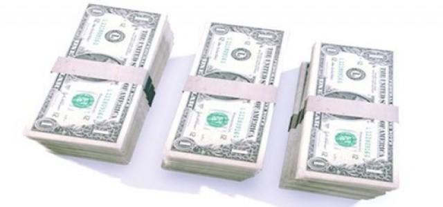 Sense raises USD 16 million in Avataar Ventures-led Series C round