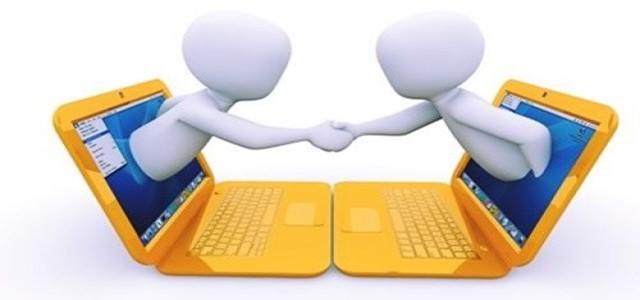 Vedanta Pledges 14.82% Stake in Subsidiary Hindustan Zinc Ltd