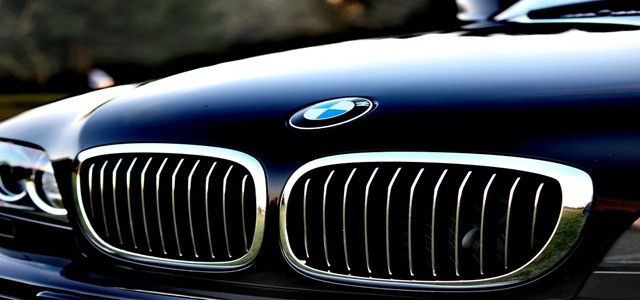 BMW plans to lay off over 10,000 jobs amid COVID-19 pandemic