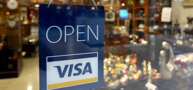 Fibank brings Apple Pay to customers with VISA debit or credit cards