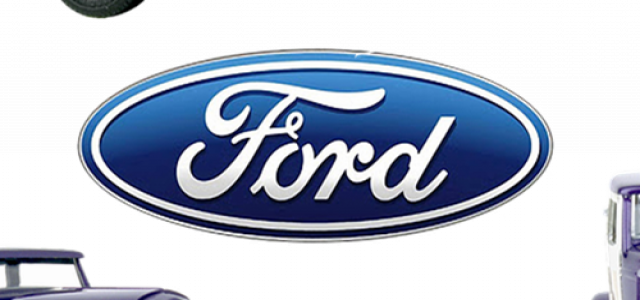 Issues over suspension lead to recall of more than 240K Ford vehicles