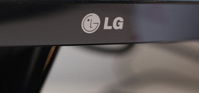 LG to become the largest investor in Alphonso with $80M investment