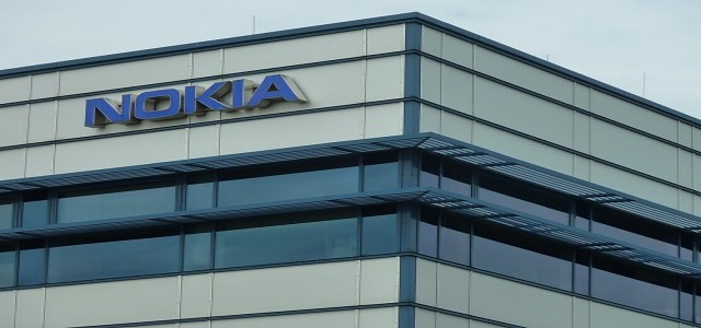 Nokia planning to terminate 10,000 jobs in the next two years