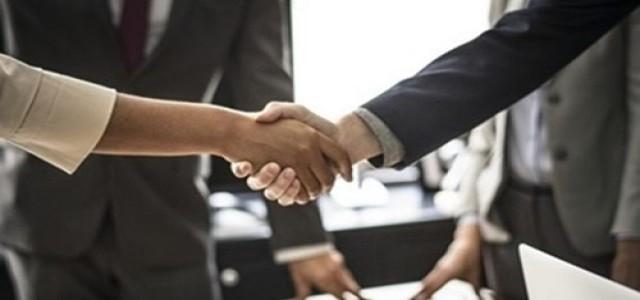 Oyo, EaseMyTrip, AirBnB, & Yatra partner to form industry body, CHATT