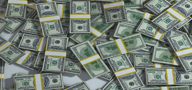 PBS Biotech closes funding round of USD 10 million for cell therapies