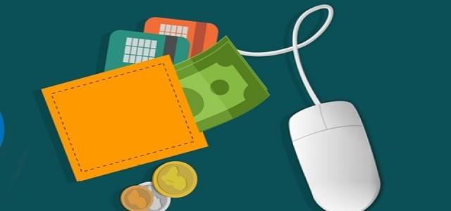 Singapore, Malaysia, AUS & SA unveil cenbank digital currency plan