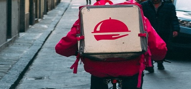 Swiggy expands COVID care package for delivery partners across India