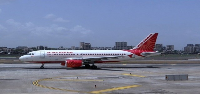 Tata Sons to set up advisory team ahead of Air India takeover