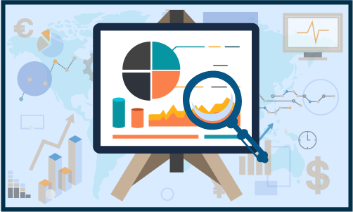 Global  Machine Learning & Big Data Analytics Education  Market Size, Share, Trends, CAGR by Technology, Key Players, Regions, Cost, Revenue and Forecast 2020 to 2025