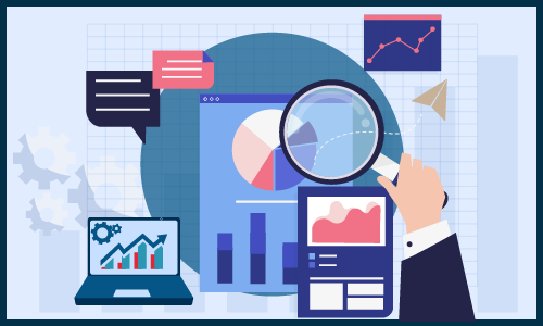 Source Code Management Software  Market: Qualitative Analysis of the Leading Players and Competitive Industry Scenario, 2025
