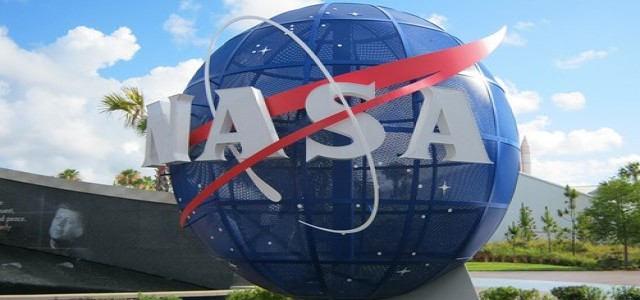 NASA study examines possibility of building lunar Wi-Fi network