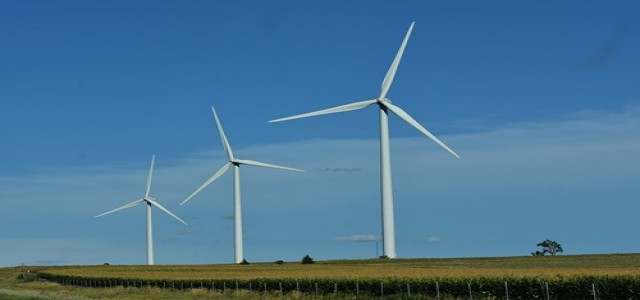 ONGC and NTPC set to collaborate for offshore wind energy projects