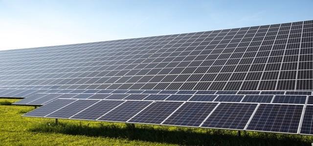 Pacifico Energy starts 77-MW solar power generation plant construction