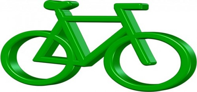 SDMC approves e-cycle sharing system project at Civic Center