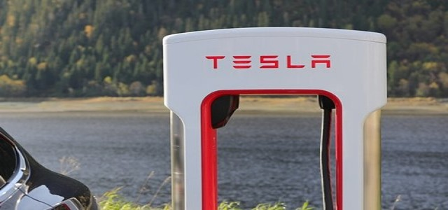 Tesla Motors to Develop Australia's Largest Virtual Power Plant