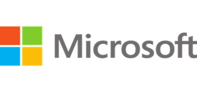 Microsoft plans to end technical support for Windows 10 by 2025