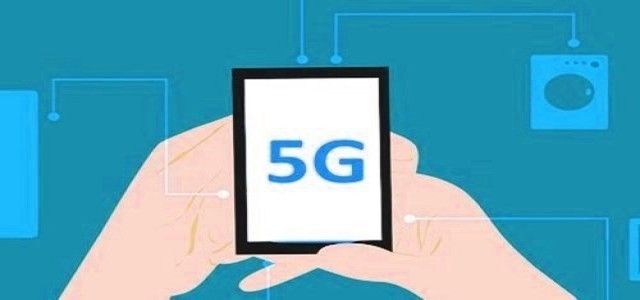 Nokia launches Network Operations Master to enhance 5G automation
