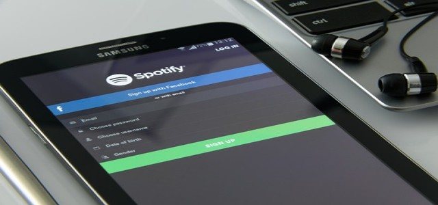 Spotify to release paid podcasts as a new feature on the Anchor tool