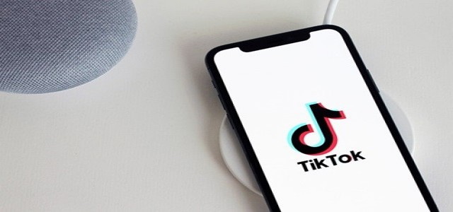 TikTok launches pilot of TikTok Stories that disappear after 24 hours
