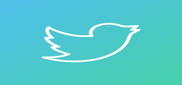 Twitter to mobilize blue checkmark to offer credible coronavirus news