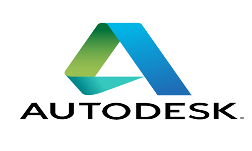 Autodesk buys construction tech startup BuildingConnected for $275M