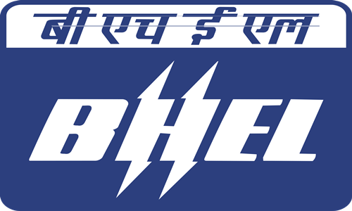 BHEL mulls JV with U.S. firm to develop Li-ion batteries in India