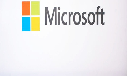 Microsoft and Taiwan AI Labs collaborate to advance genetic analysis