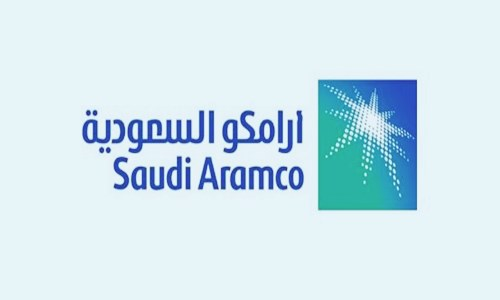 Saudi Aramco launches domestic fuel retail subsidiary RetailCo