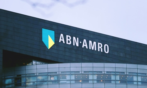 ABN AMRO unveils wearables to enable retail customers pay contactless