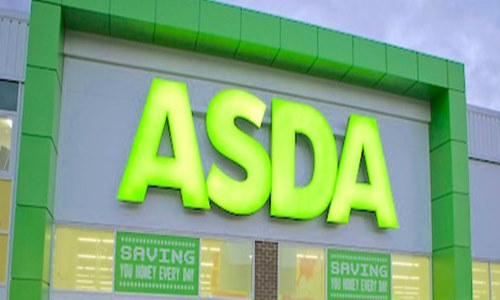 Asda, Morrisons & Tesco cut fuel prices at several filling stations