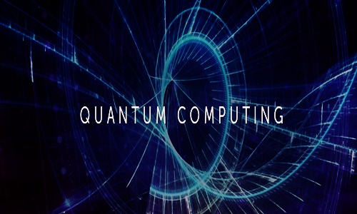 ExxonMobil, IBM partner to advance research in quantum computing