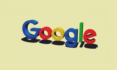 Google obtains U.S. approval for its radar-based motion sensing device