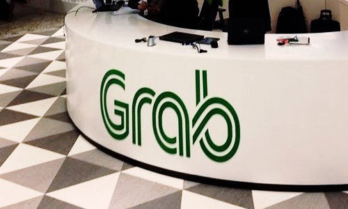 Grab-ZhongAn JV aimed toward creating a digital insurance marketplace