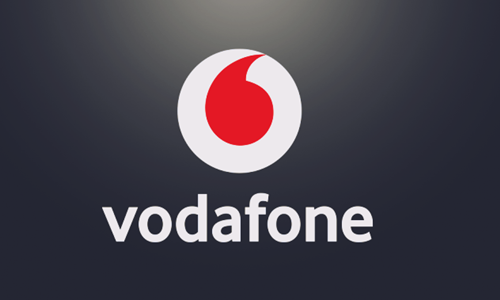 IBM targets Europe's AI, 5G, & cloud capabilities with Vodafone deal