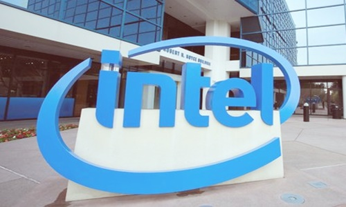 Intel collaborates with Facebook to introduce new AI chips in 2019