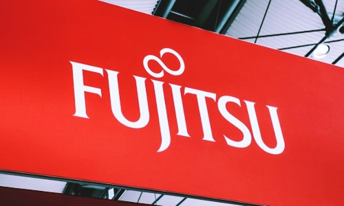 Japan's Fujitsu and ENERES run blockchain-powered electricity test