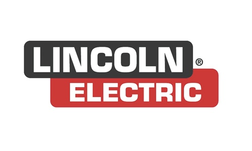 Lincoln Electric acquires Worthington Industries' soldering business