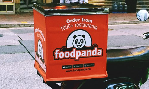 Ola retrenches investment in Foodpanda to focus on core strength areas
