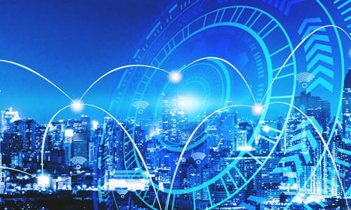 Radware acquires ShieldSquare to expand its cloud security portfolio