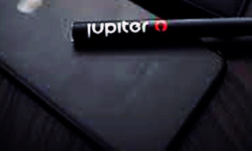 TILT Holdings confirms US$210mn agreement to acquire Jupiter Research