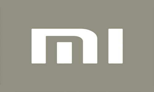 Xiaomi Corp procures a 0.5% stake in TV manufacturer TCL Corp