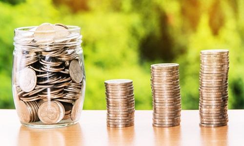 Barclays invests£10 million in UK's loyalty scheme start-up Bink