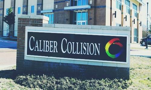 Collision repair industry contenders join hands in landmark deal